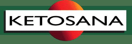 KETOSANA Cétogène / Ketogenic Coaching